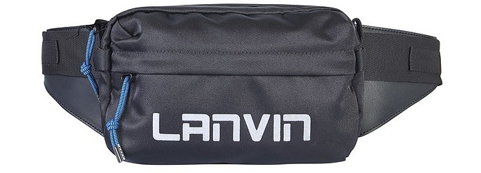 Shoulder Bag - Lanvin