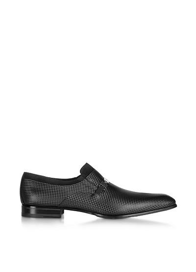 Chaussures - Mocassins Loriblu vaixL