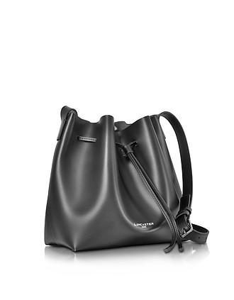 cc53c1643a Designer Handbags 2019 - FORZIERI