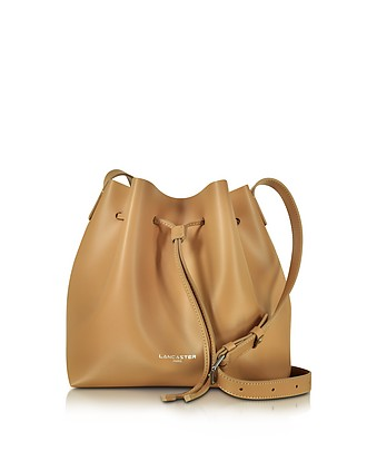 8ebcb3184ff Beige Handbags Collection, Buy Purses Online - FORZIERI