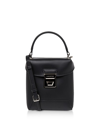 Claudia Mini Box Bag - Lancaster Paris