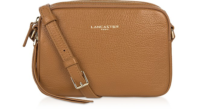 Dune Mini Crossbody Bag - Lancaster Paris