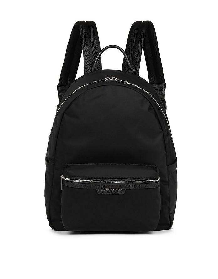 Basic Premium Homme Backpack - Lancaster Paris