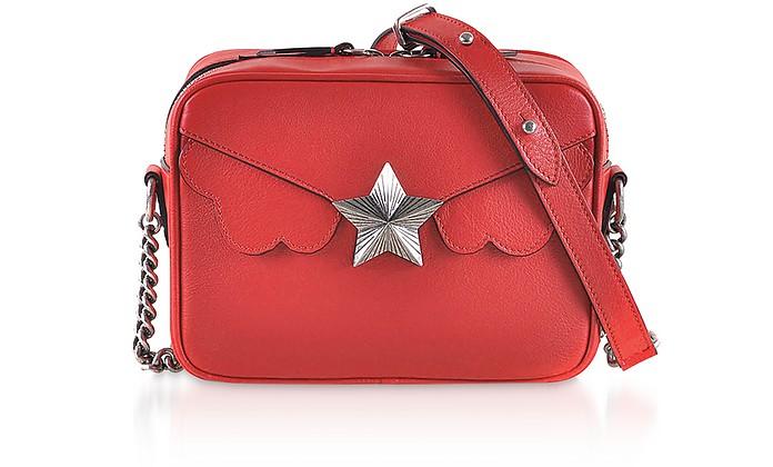 Vega Camera Bag w/Star - Les Jeunes Etoiles