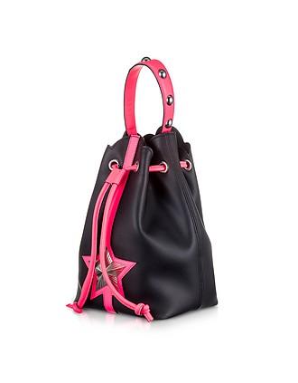 Designer Handbags 2019 FORZIERI