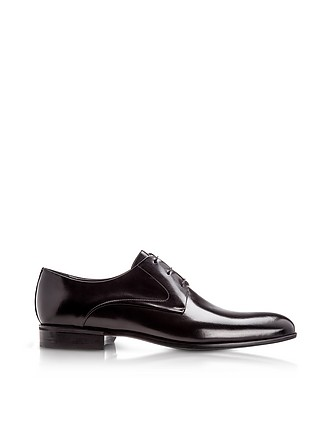 4a0548630 Handmade Oxford Shoes   Derby Shoes for Men - FORZIERI
