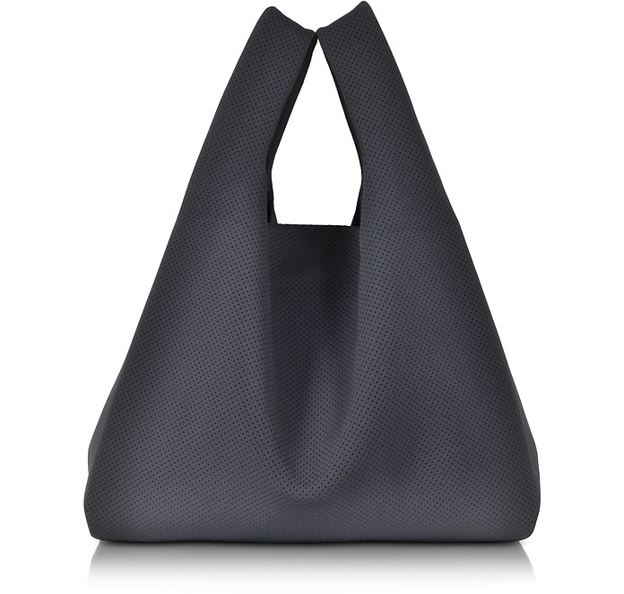 Fabric Shopping Tote Bag - MM6 Maison Martin Margiela