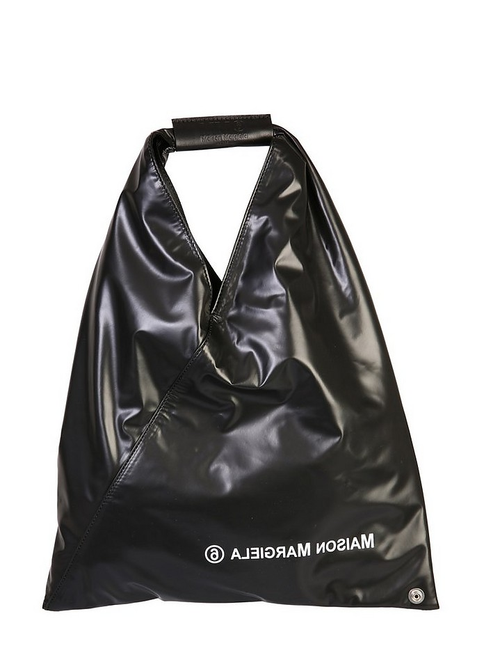 JAPANESE BAG - MM6 Maison Martin Margiela