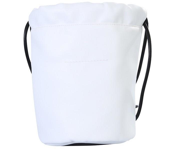 Bucket Bag - MM6 Maison Martin Margiela
