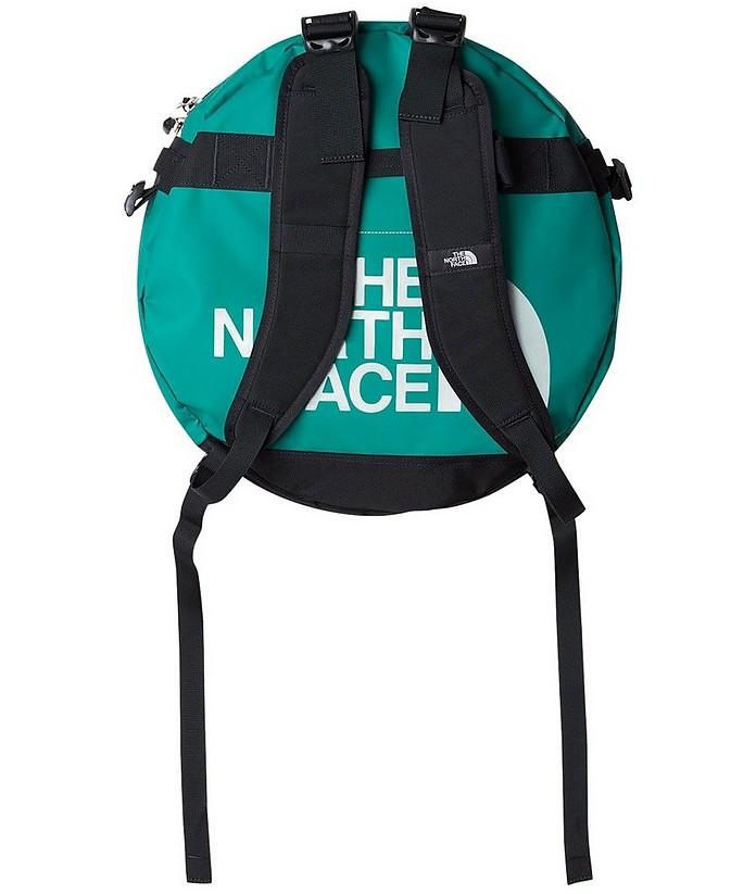 Backpack Camp Circle Mm X Tnf Base - MM6 Maison Martin Margiela