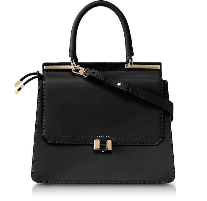 Marlene Laptop Briefcase 13' - Maison Heroine