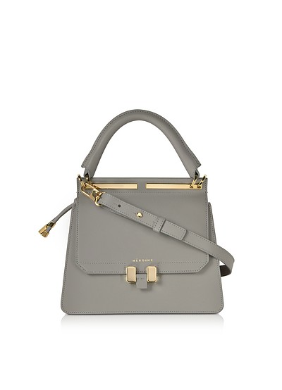 Marlene Mini Tablet Satchel Bag - Maison Heroine