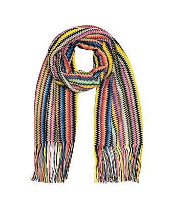 37367237b69 Missoni Écharpes et foulards de Femme - FORZIERI