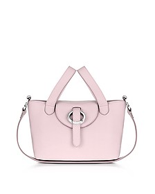 Blush Thela Mini Cross Body Bag - Meli Melo