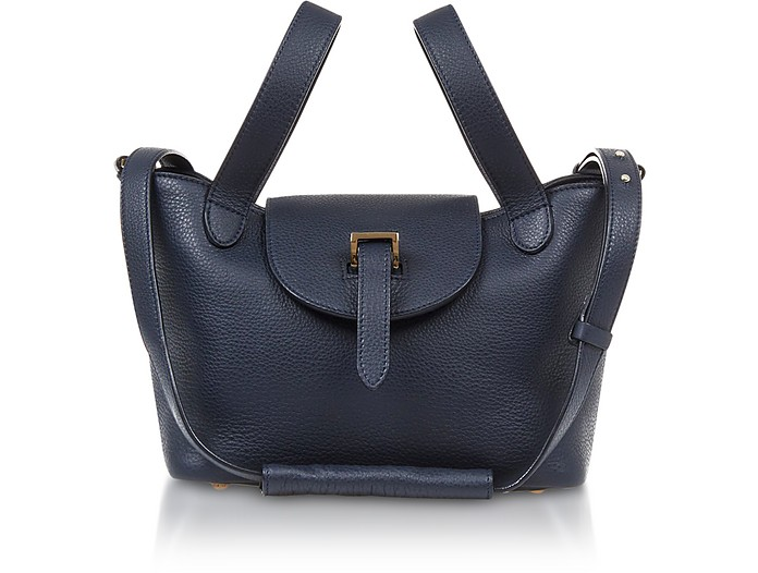 Thela Mini Tote Bag - Meli Melo