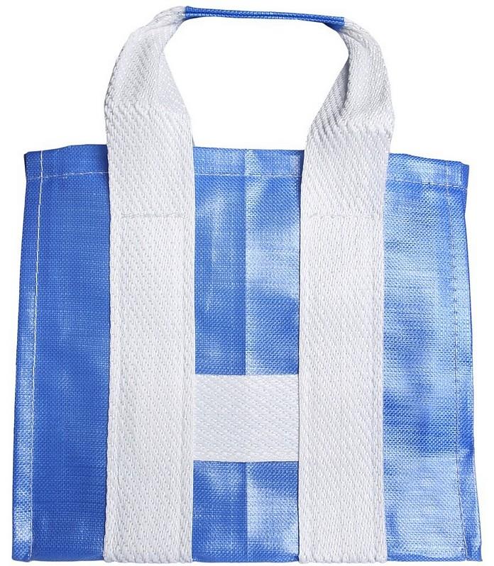 Shopping Bag - Comme des Garçons / コム デ ギャルソン