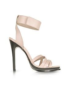 Mini Criss Cross Sandal
