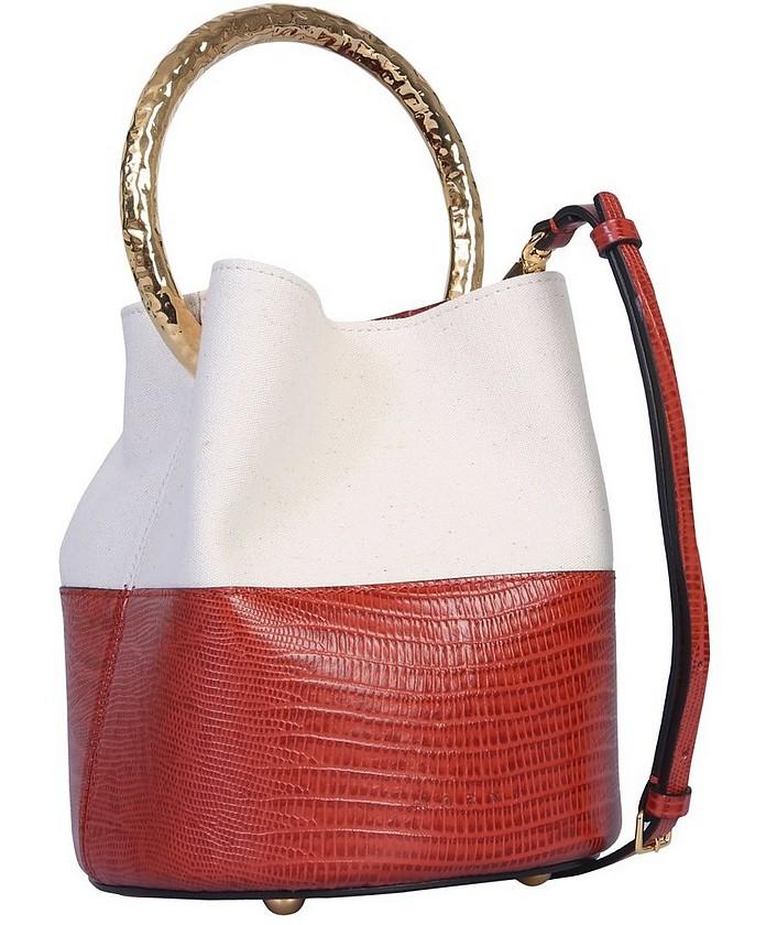 Pannier Bag - Marni