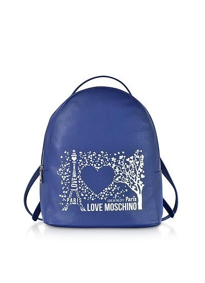 - Love Moschino