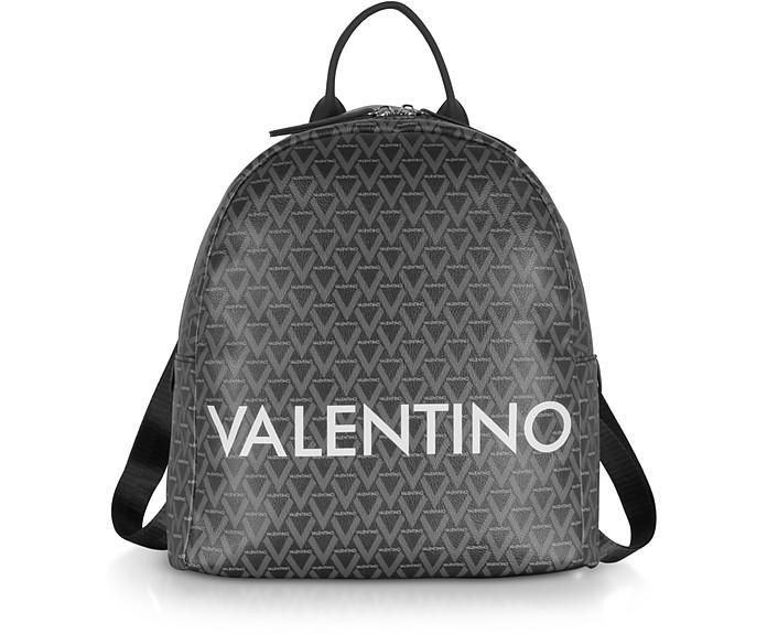 Trolls Printed Backpack - Valentino by Mario Valentino