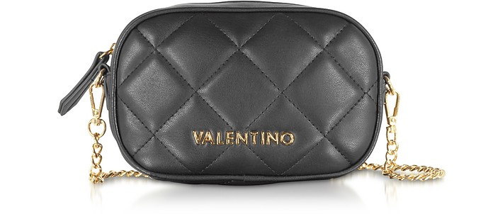 Ocarina Shoulder/Belt Bag - VALENTINO by Mario Valentino