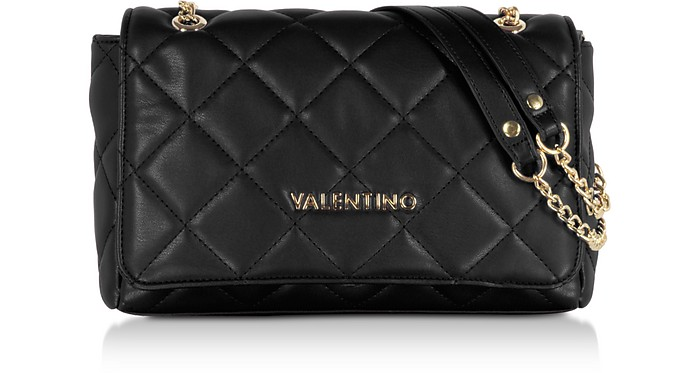 Ocarina Shoulder Bag - Valentino by Mario Valentino