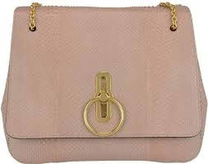 bag - Mulberry