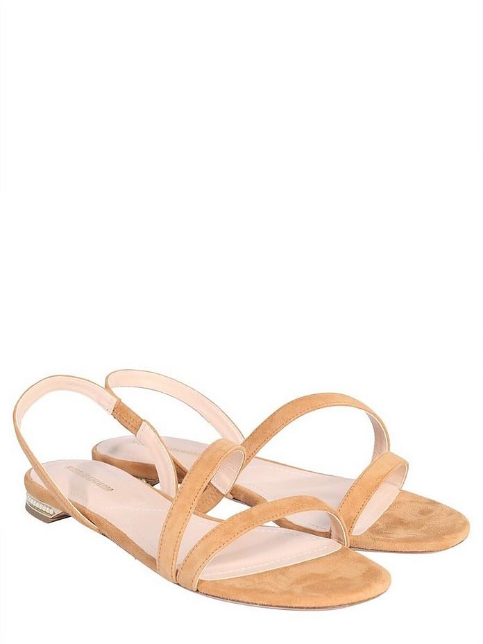 Casati Sandals - Nicholas Kirkwood