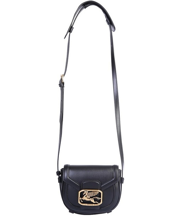 Pegaso Shoulder Bag - STAND STUDIO