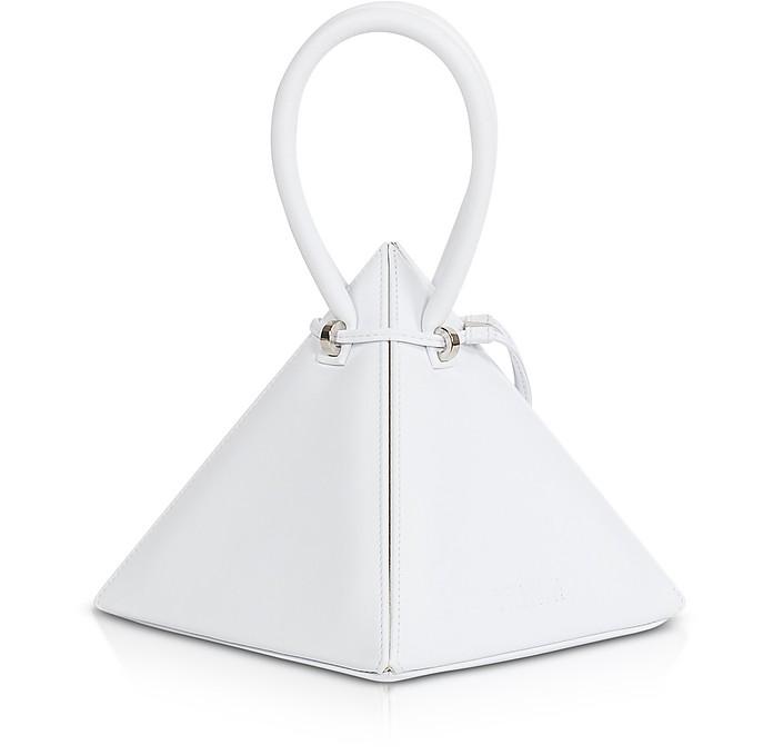 Lia Iconic Handbag - Nita Suri