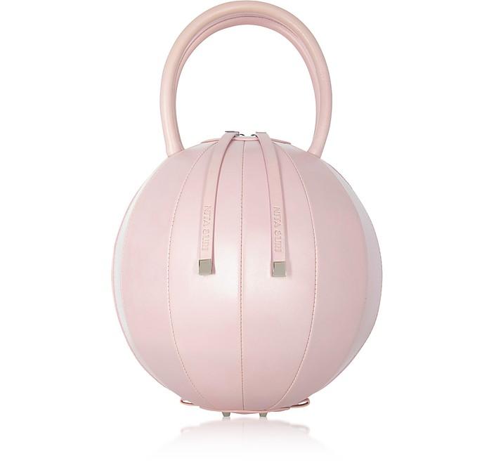 Pilo Iconic Handbag - Nita Suri / ニータスーリ