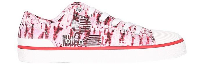 Binkoo Sneaker - Isabel Marant