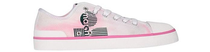 Binkoo Sneakers - Isabel Marant