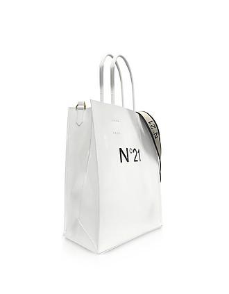 c505936b25 N°21 Handbags 2019 - FORZIERI