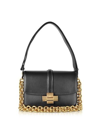 Genuine Leather Lolita Bag - N°21