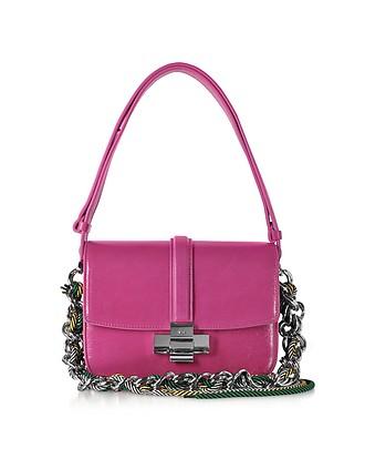 ec2e3bd718 Designer Handbags 2019 - FORZIERI UK