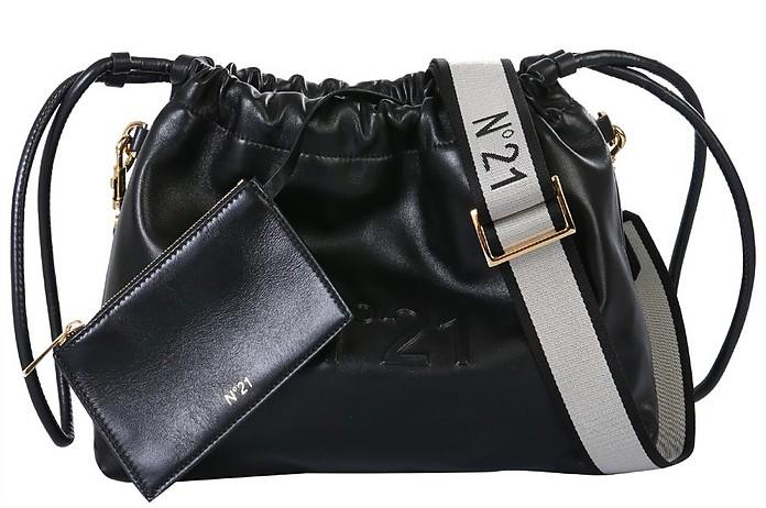 """Eva"" Bag - N°21"