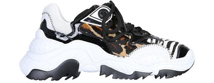 Billy Sneakers - N°21