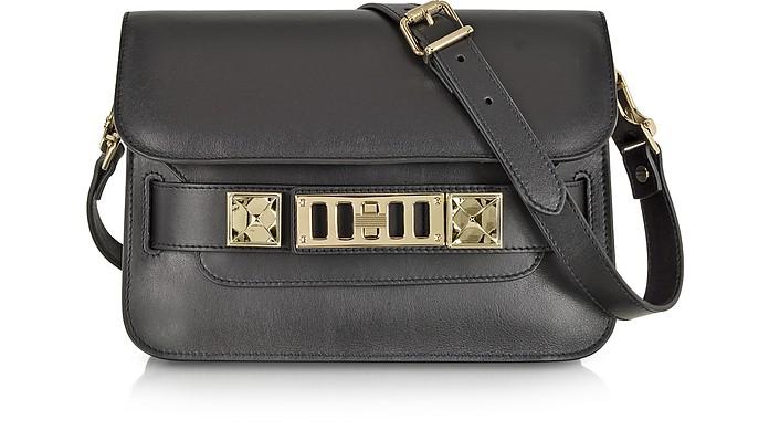 PS11 Mini Classic Shoulder Bag - Proenza Schouler