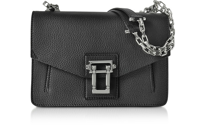 Hava Chain Lindos Shoulder Bag - Proenza Schouler