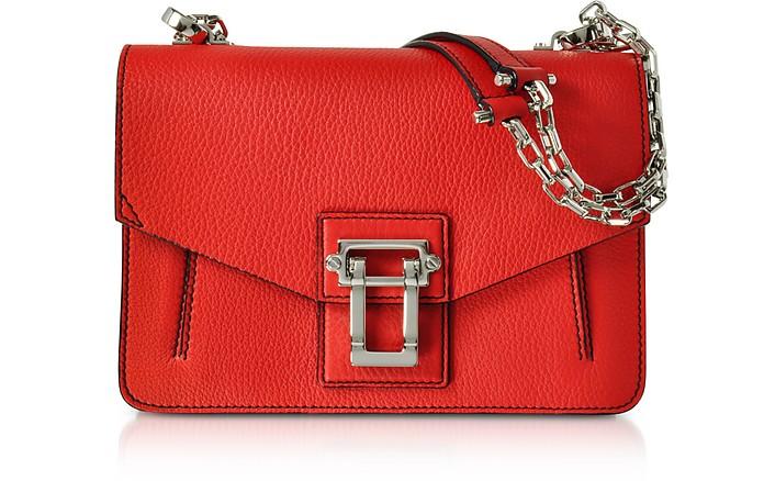 Hava Chain Lindos Shoulder Bag - Proenza Schouler