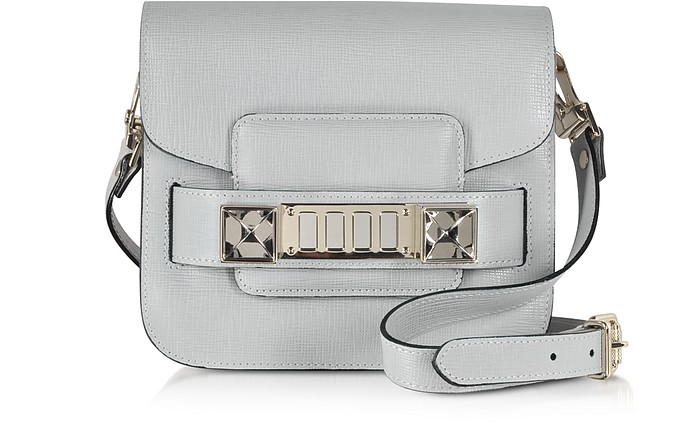 PS11 Tiny Shoulder Bag - Proenza Schouler