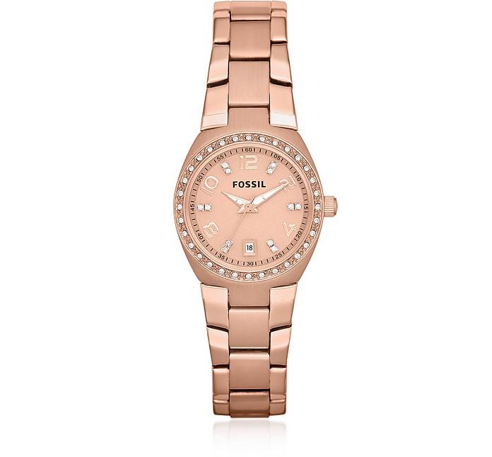 Serena Women's Watch - Fossil