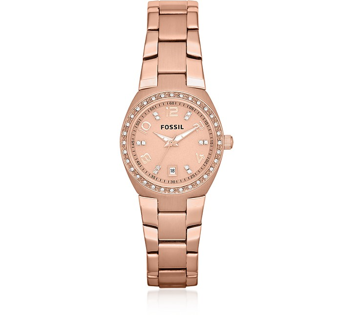 AM4508 Serena Women's Watch - Fossil