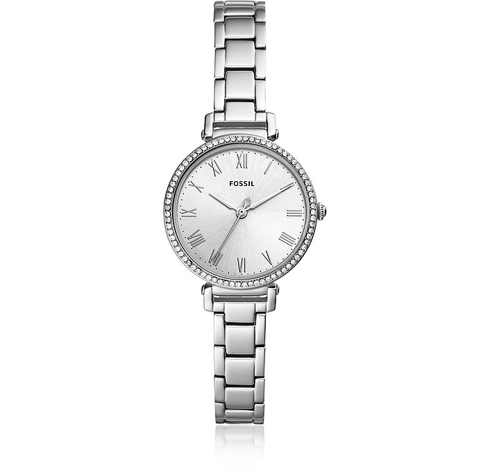 ES4448 Kinsey  Watch - Fossil