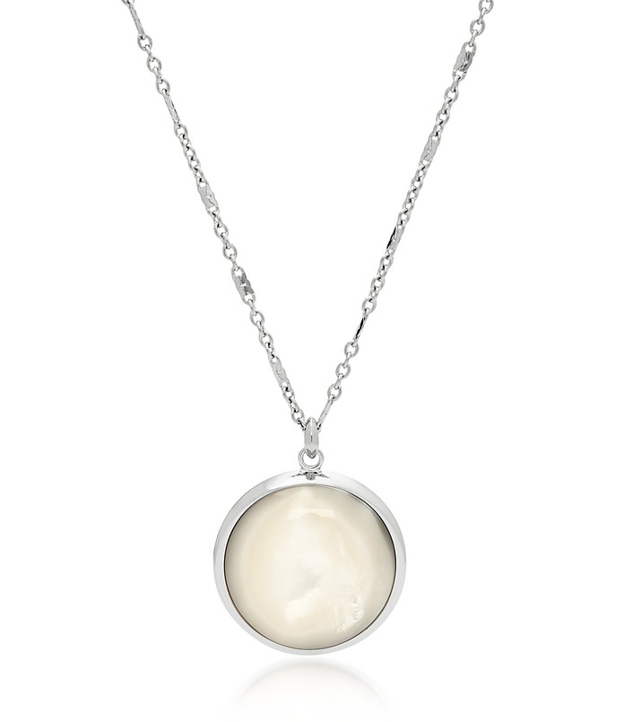 JF02915040 Classics Women's Necklace - Fossil