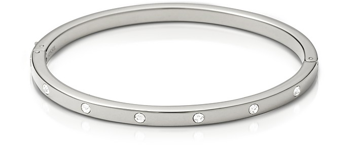 Vintage Glitz Women's Bracelet - Fossil