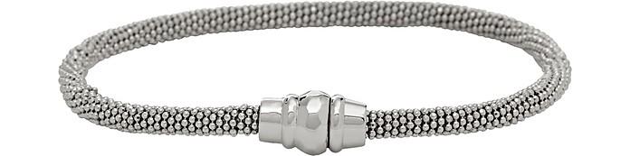 JA6294040 Fashion Women's Bracelet - Fossil