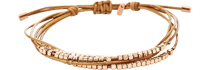 JA6422791 Fashion Women's Bracelet - Fossil