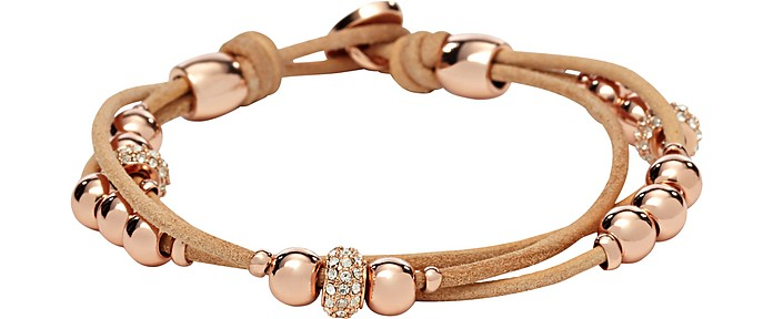 JA6539791 Fashion Women's Bracelet - Fossil